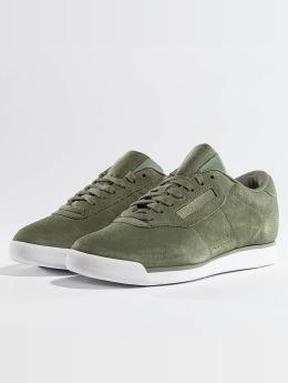 Reebok Sneaker Princess EB grün