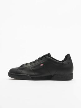 Reebok Sneaker NPC II nero
