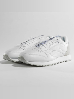 Reebok Sneaker Classic Leather IT weiß