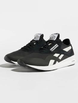 Reebok Sneakers CL Nylon SP black