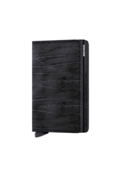 Secrid Geldbeutel Slimwallet Dutch blau