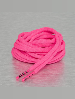 Seven Nine 13 Schoenveter Hard Candy Round pink