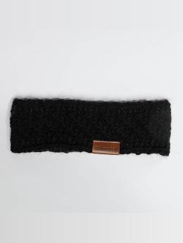 Shisha  Mütze / Ohrenschützer Steern schwarz