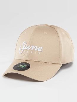 Sixth June | Sixth June Cap beige Homme,Femme Casquette Snapback & Strapback