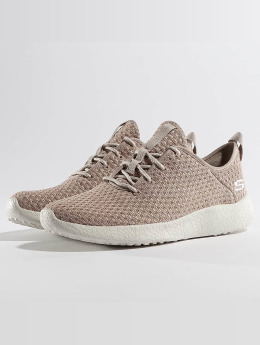 Skechers sneaker Burst- City Scen beige