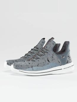 Skechers Sneakers Burst 2.0 - New Avenues grå