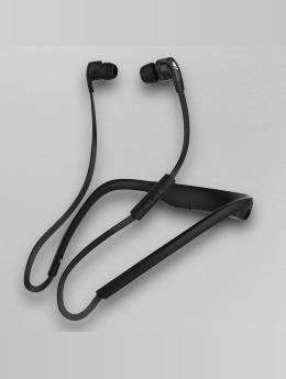 Skullcandy Casque audio& Ecouteurs Smokin Bude 2 Wireless noir