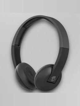 Skullcandy Casque audio& Ecouteurs Uproar Wireless On Ear noir
