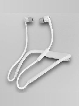 Skullcandy Headphone Smokin Bude 2 white