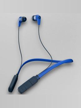 Skullcandy Hörlurar Inked 2.0 Wireless blå