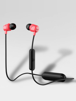 Skullcandy Hörlurar JIB Wireless In svart