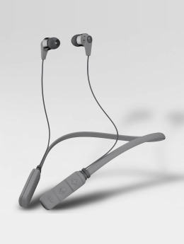 Skullcandy Kopfhörer Ink'd 2.0 Wireless In grau
