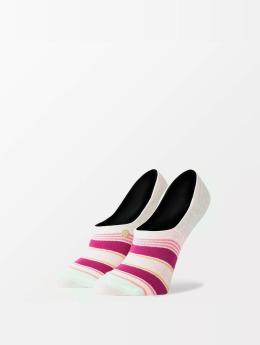 Stance Roxana Socks Natural