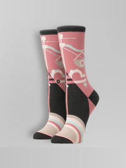 Stance Libra Socks Multi