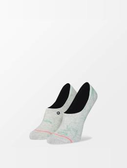 Stance Ponožky Mint zelená