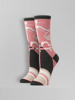 Stance Libra Socks Multi