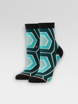 Stance Feedback Socks Multi