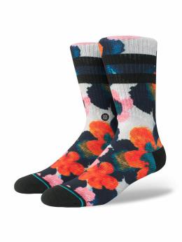 Stance Frangipani Socks Multi