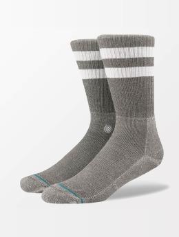 Stance Socken Joven grau