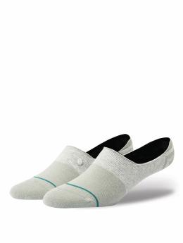 Stance Socken Gamut grau