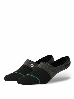 Stance Socken Gamut schwarz