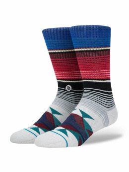 Stance Socks San Blas colored