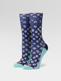 Stance Kris Socks Blue