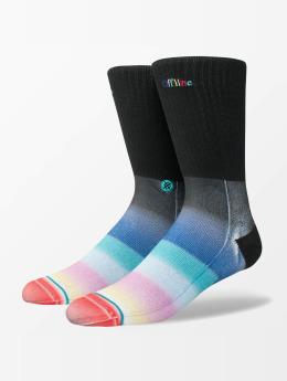 Stance Sign On Socks Multi