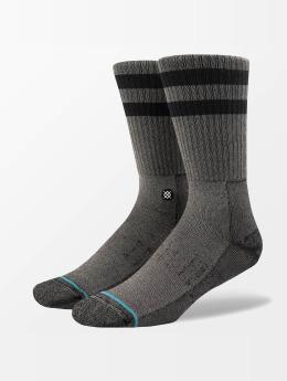Stance Joven Socks Black