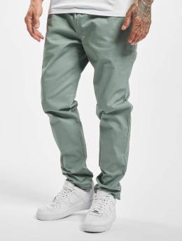 Suit Jogginghose Saxo blau