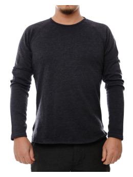 Suit Pullover Noah-Q1072 blue
