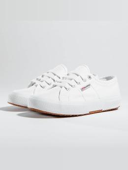 Superga Sneaker 2750 Cotu weiß