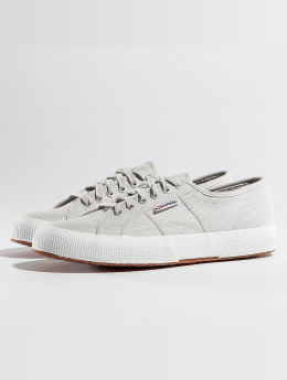 Superga Sneakers  2750 Cotu grå