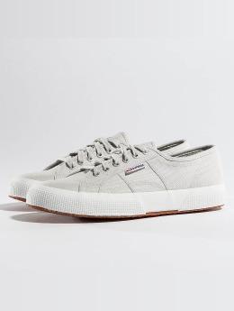 Superga Sneakers 2750 Cotu grey