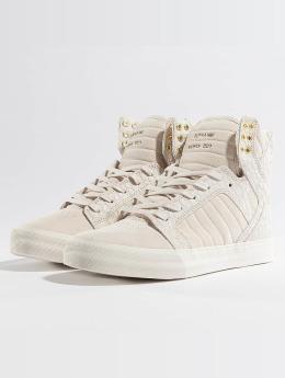 Supra Baskets Skytop beige