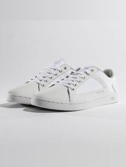 Supra Baskets Westlake blanc