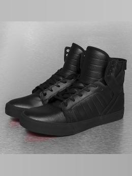 Supra Baskets Skytop Classic noir