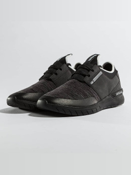 Supra Baskets Flow Run noir