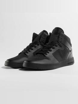 Supra Baskets Vaider 2.0 noir