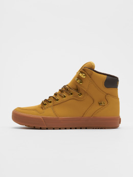Supra Sneaker Vaider Winter beige