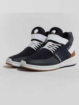 Supra Sneaker Skytop V blau
