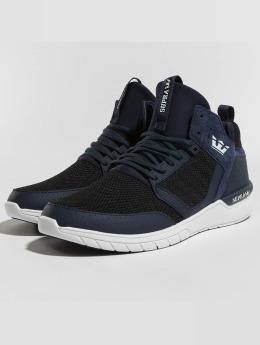 Supra sneaker Method blauw