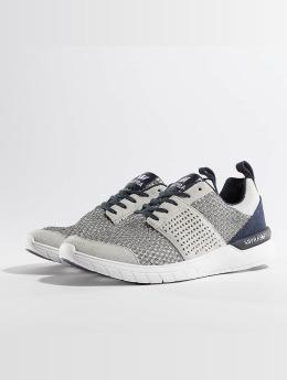 Supra Sneaker Scissor grau
