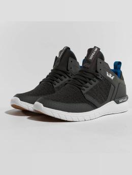 Supra Sneaker Method grau