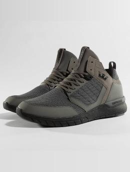 Supra sneaker Method Sneakers grijs