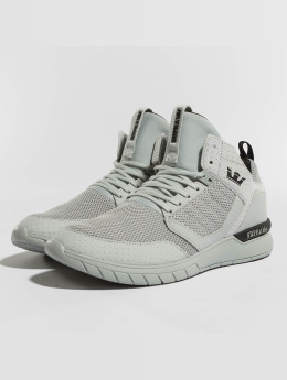 Supra sneaker Method grijs