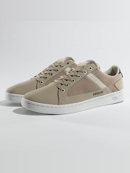 Supra Sneaker Westlake khaki