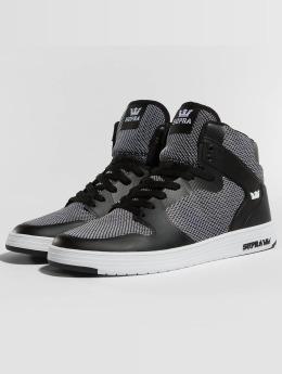 Supra sneaker Vaider 2.0 zwart