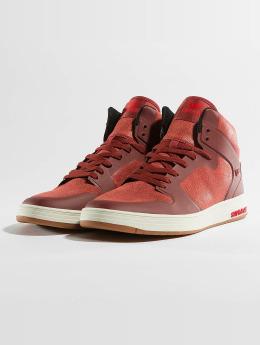 Supra Sneakers Vaider 2.0 färgad