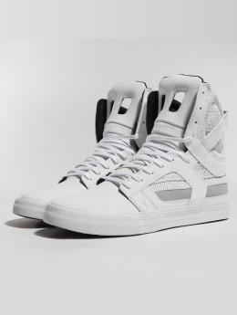 Supra Sneakers Skytop II white